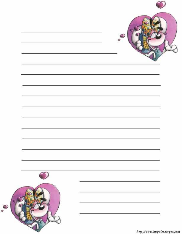 Papier à Lettre Diddl/papier-a-lettres-diddlina.jpg